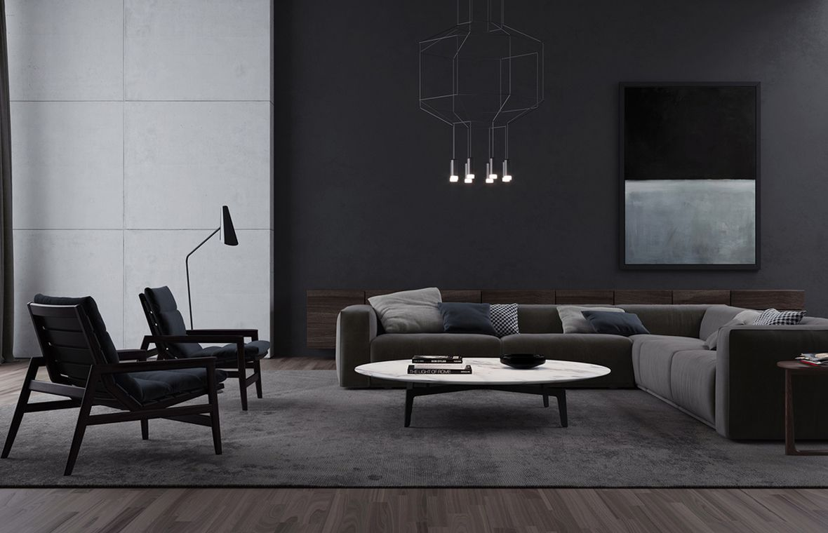 OFD-LAB-blacklovers-nero-interior-design-2