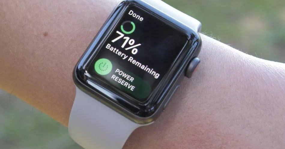 How to connect Fitbit to your Apple Watch, Use the Strava