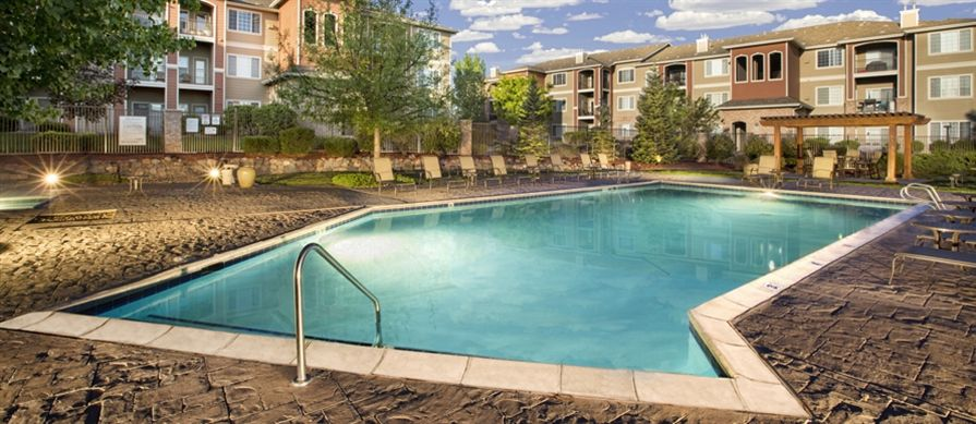 303 805 7200 1 3 Bedroom 1 2 Bath Cherrywood Village And Ranchstone 16950 Carlson Dr Parker Co 80134 Apartments For Rent Great Places Metro Apartment