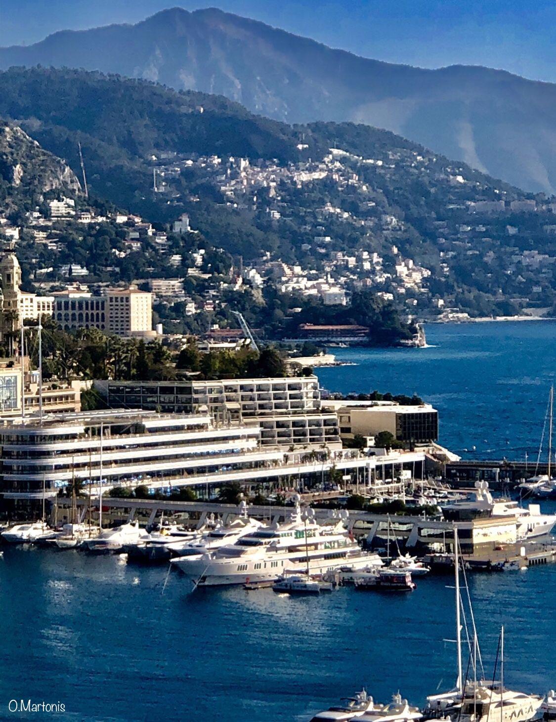 Club Nautique De Nice yacht club de monaco,port hercules,monaco   monaco, pays, portes