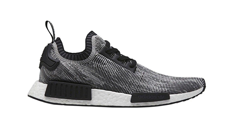 adidas reveals the nmd r1 primeknit in vapor grey nmd r1 nmd