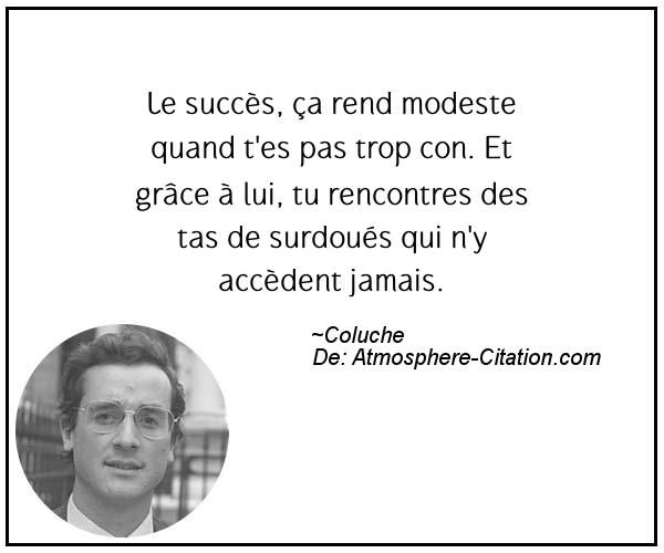 Citation il y a des rencontres qui