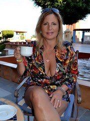 Mature amateur wife pictures