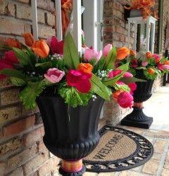 s_planters_view rt_closeup