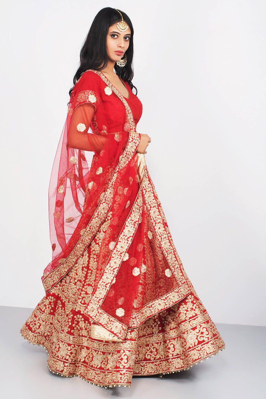 India's largest fashion rental service Latest bridal