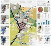 Şehir ve Bölge Planlama Bölümü Öğrenci Projelerinden Örnekler - #Bölge #Planlama #Şehir #ve #urbaneanalyse Şehir ve Bölge Planlama Bölümü Öğrenci Projelerinden Örnekler - #Bölge #Planlama #Şehir #ve #urbaneanalyse