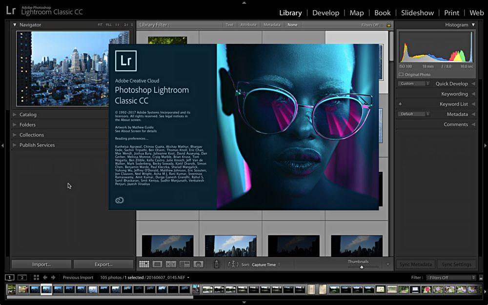 See How Adobe Changed Lightroom Https Lightroomkillertips Com New Lightroom Whole New Ecosystem Photoshop Lightroom Photoshop Lightroom
