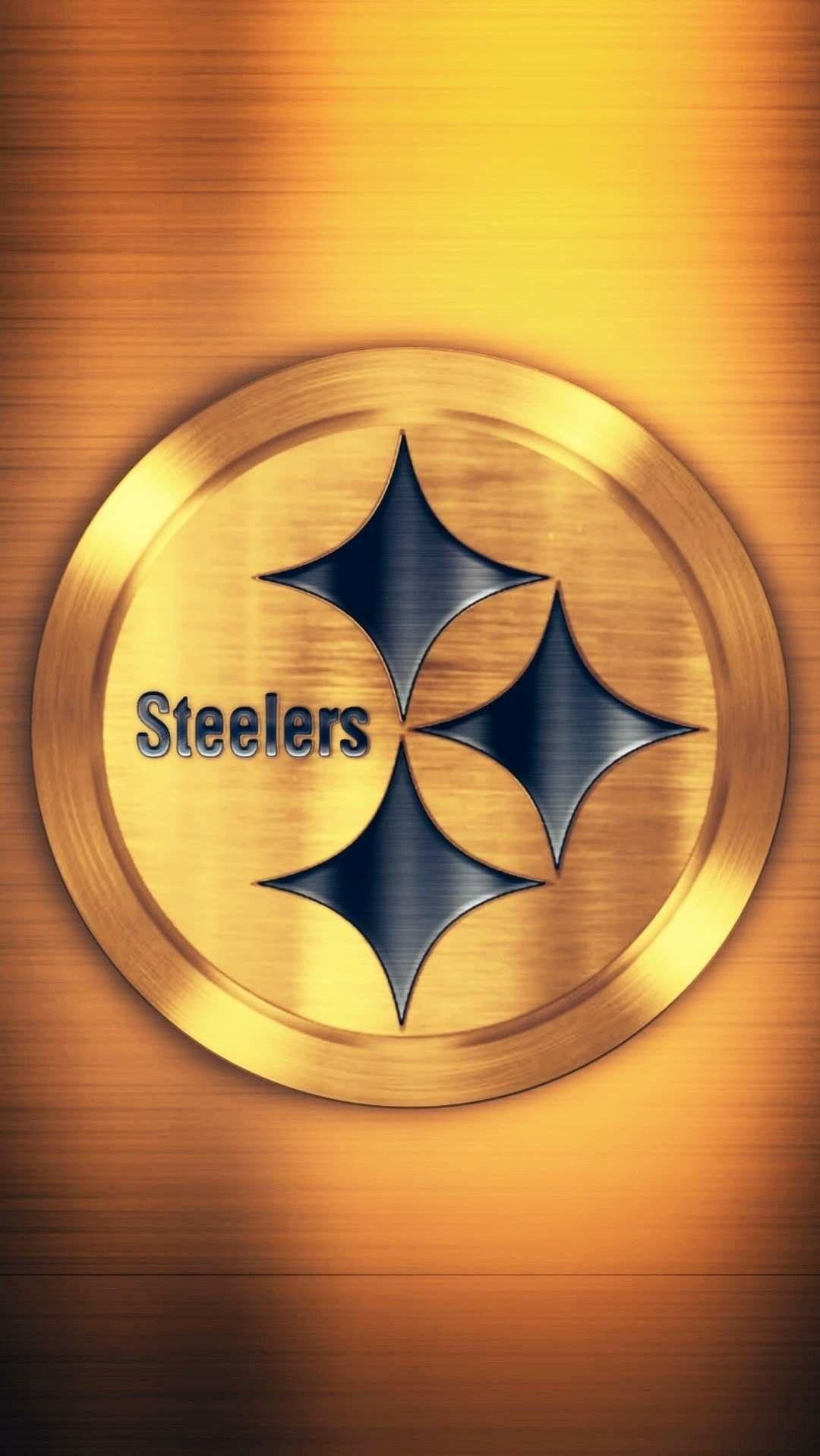 Pittsburgh Steelers Wallpaper Pittsburgh Steelers Wallpaper Pittsburgh Steelers Logo Pittsburgh Steelers Game
