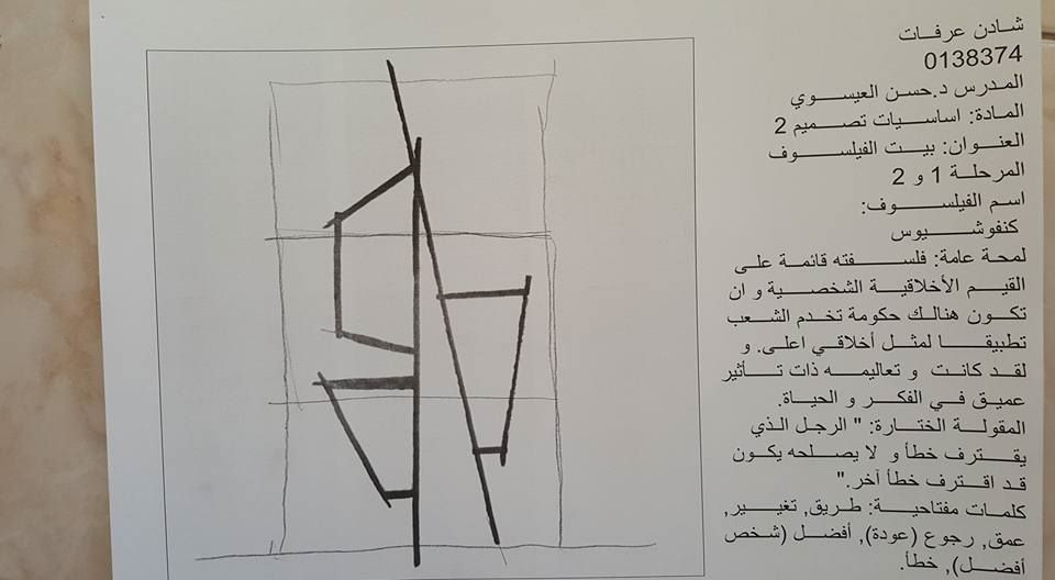 خلفيات للكتابة عليها كيوت صور اشكال جميلة مفرغة للاطفال بالعربي نتعلم Cartoon Clip Art Frame Clipart Printable Frames