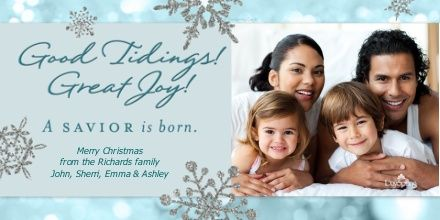 Walgreens Christmas Card.Flat Cards Photo Cards Personalized Cards Walgreens