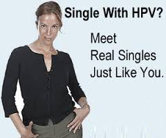 Dating for hpv singles
