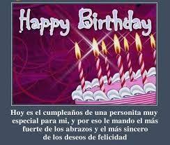 Resultado De Imagen Para Saludo De Cumpleaños Para Un Sobrino Especial Happy Birthday Images Happy B Day Images Happy Birthday Cards
