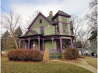 Sensational 766 South St Elgin Il 60123 Zillow Travel Places In Interior Design Ideas Clesiryabchikinfo