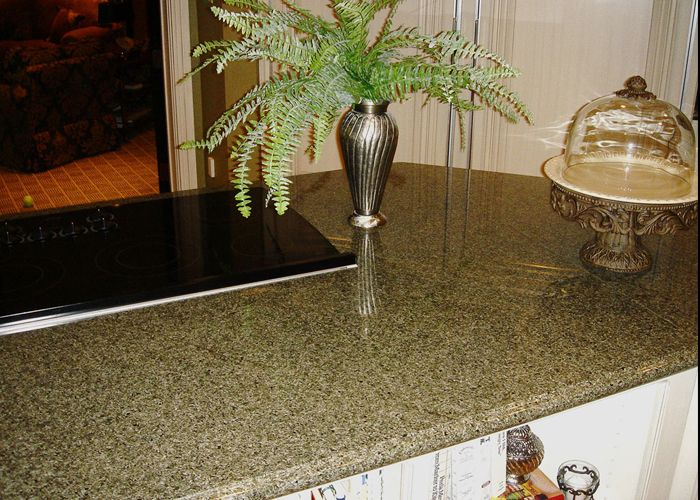 Sea Green Granite Kitchen Counter Top Ideas on garage counter ideas, living room ideas, tile counter ideas, granite backsplashes for kitchens, green kitchen counter ideas, heating ideas, terracotta kitchen counter ideas, coffee shop counter ideas, dining room counter ideas, natural stone ideas, office counter ideas, granite cabinet tops, white kitchen counter ideas, concrete kitchen counter ideas, breakfast bar counter ideas, wood shutters ideas, quartz counter ideas, granite designs, microwave counter ideas, bath counter ideas,