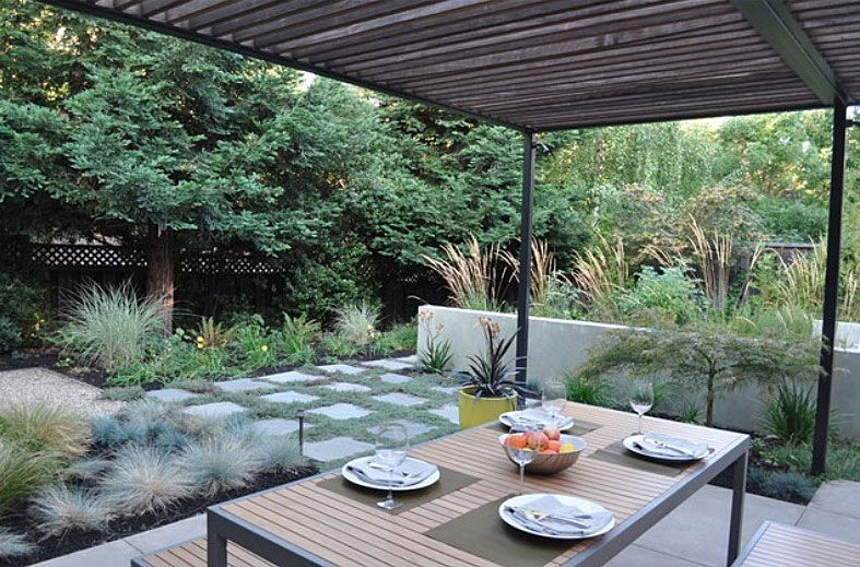 Inexpensive Landscaping Ideas to Beautify Your Yard ...