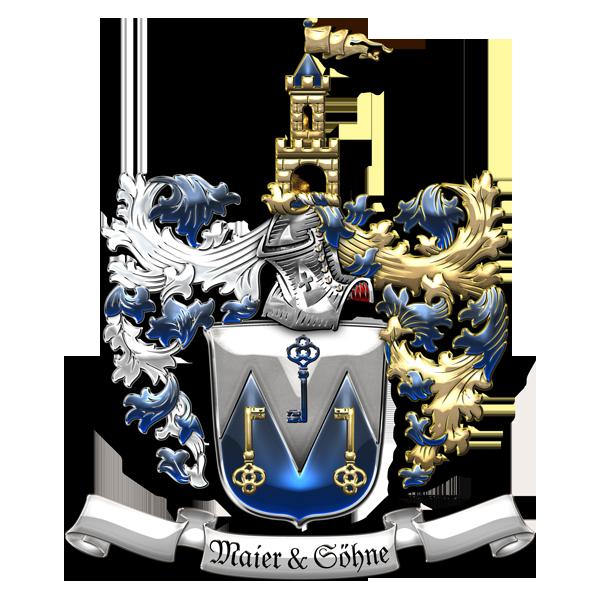 Heraldry Workshop Coat Of Arms Heraldry Family Crest