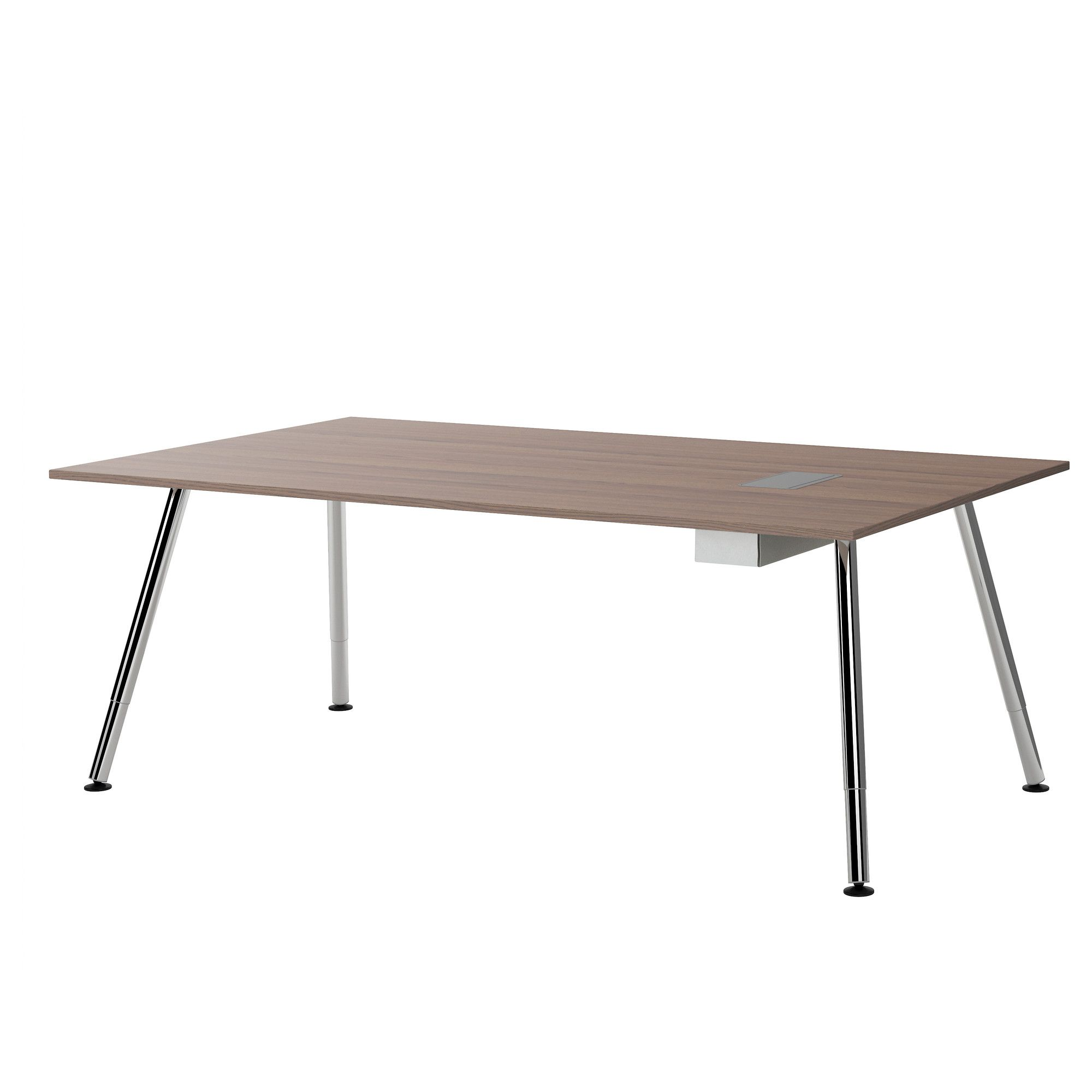 Wonderful Office Table Ikea 1000 Images About Modern Office Chairs On Pinterest  Ejection Seat Office Chairs And ...
