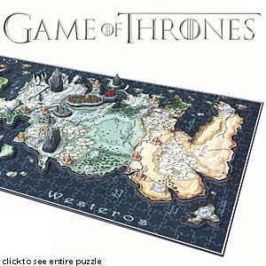 Pin on Awesomesauce-yness Game Of Thrones D Map Westeros Puzzle on crown lands map game of thrones, detailed map of westeros game of thrones, google map game of thrones,