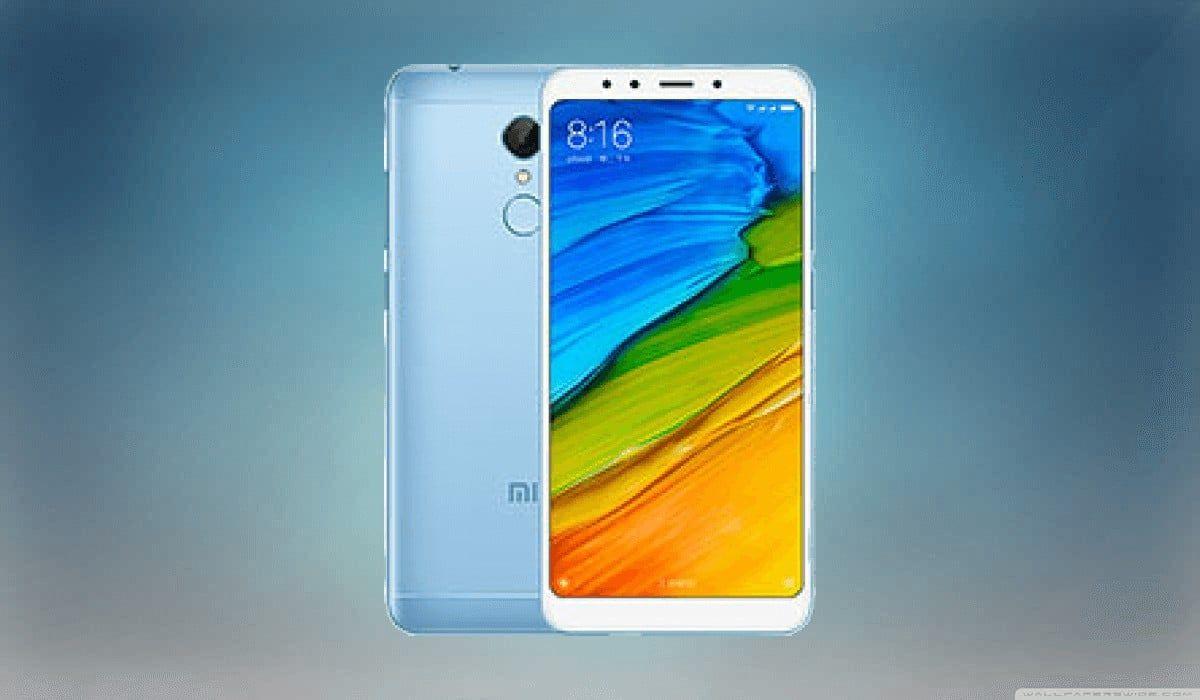Xiaomi Redmi 5 Price In Bangladesh Specification Xiaomi Mobile Price Bangladesh