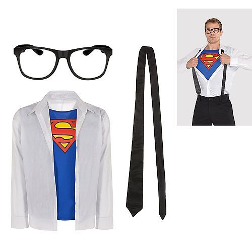 Costumes & Accessories Shop For Cheap 2018 Movie Superman Kal-el Clark Kent Girls Cosplay Costumes Halloween Christmas Girls Childrens Dresses Cloak Bracelet Belt Back To Search Resultsnovelty & Special Use