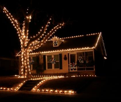 Outdoor Christmas Lights Christmas House Lights Outdoor Christmas Lights Outdoor Xmas Lights