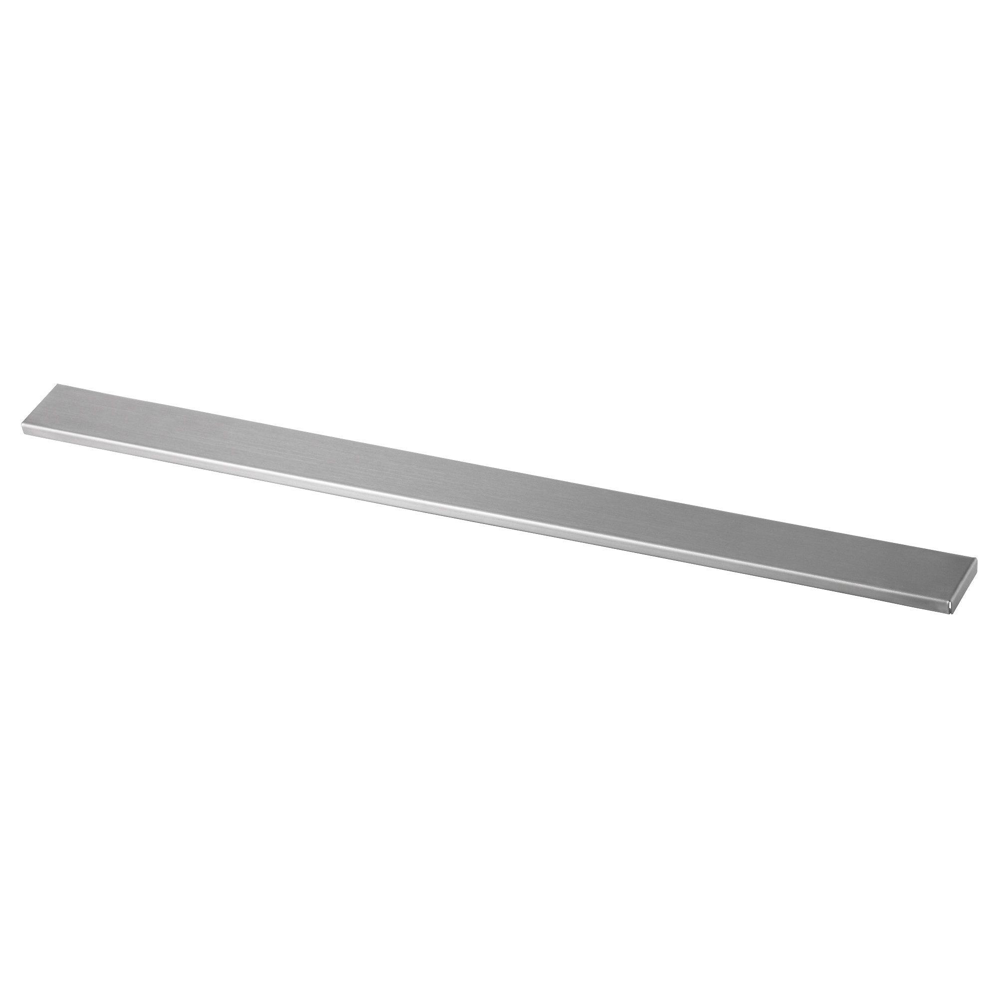 RIMFORSA Rail stainless steel