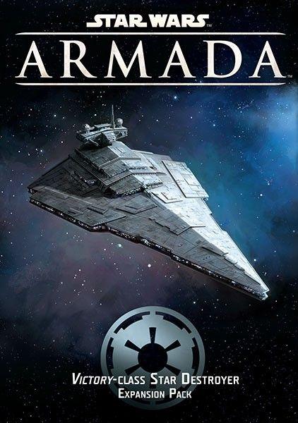 Pin by Matthew on Star Wars Armada Star wars, Star