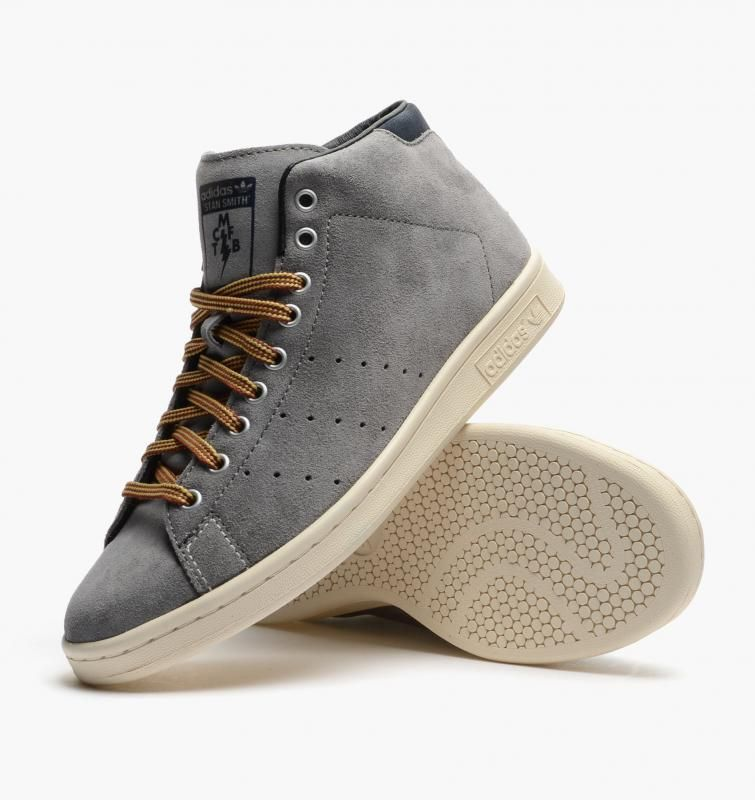 Fresco Majestuoso desinfectante  adidas Stan Smith Mid x 84-Lab. Article: M25779. Made in China. Year: 2014.  Type: #Tennis #adidasoriginals #adidassta… | Stan smith, Adidas stan smith, Adidas  stan