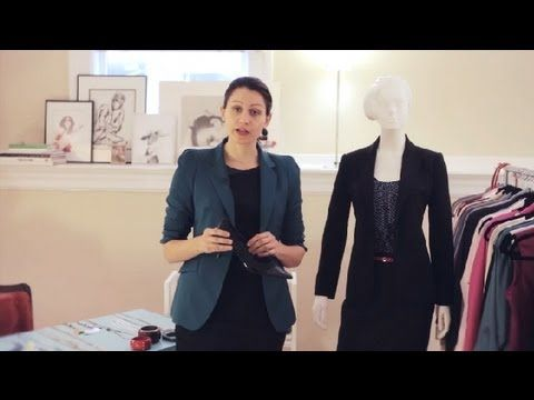 What Is Women's Business Formal Wear? : Fashion for Women Over 40 - http://latestfashionpicks.todayswebgifts.com/what-is-womens-business-formal-wear-fashion-for-women-over-40/