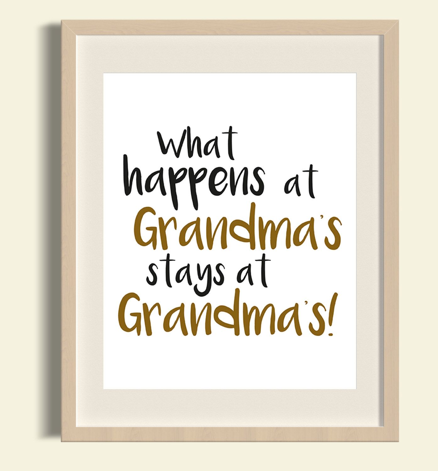 Fullsize Of Grandparents Day Quotes