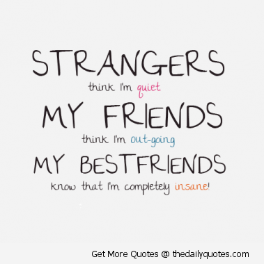 top funny friendship quotes just laughs fun and humor