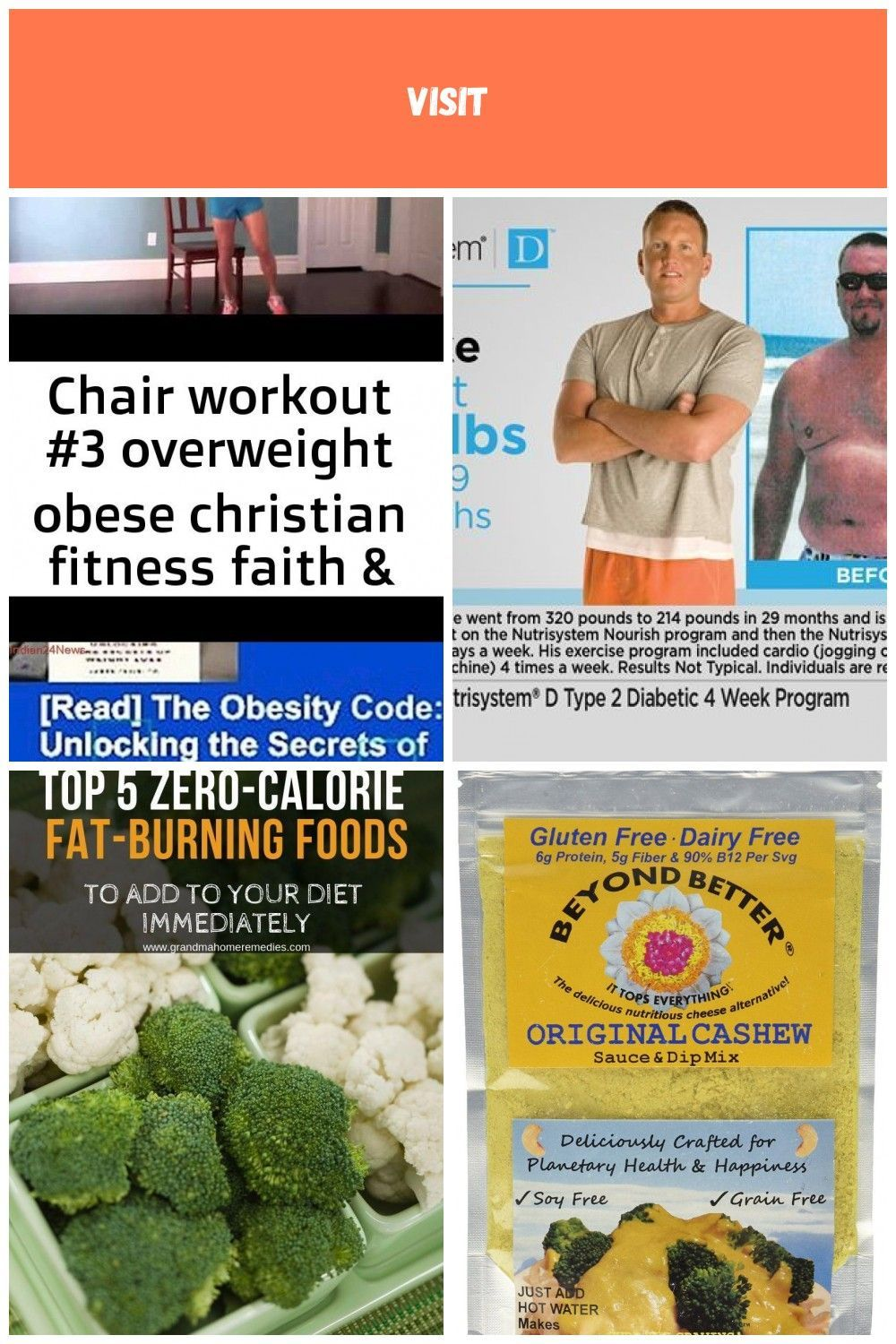 #chair #Christian #Faith #Fitness #Obese #overweight #READ #Wellness #Workout Chair Workout #3   Ove...