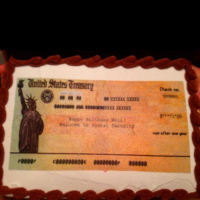 #cake#happybirthday#dad#62nd Birthday In 2019