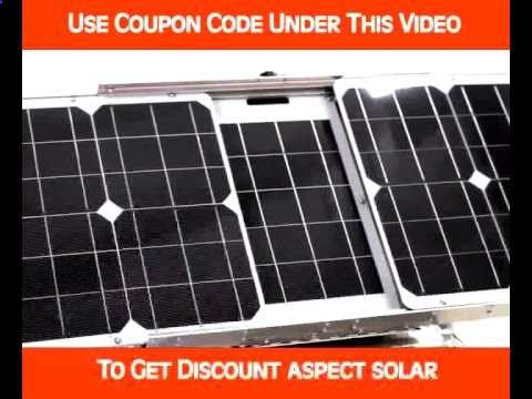 Look at this article about Solar Panels we just posted at greenenergy.solar...