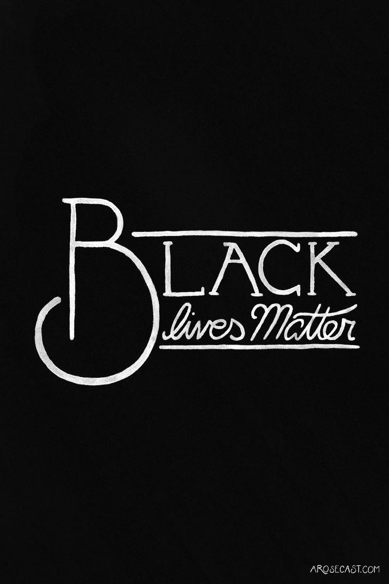 Black Lives Matter Lexy Portrait And Freebie Wallpaper Black Lives Matter Lives Matter Black Lives