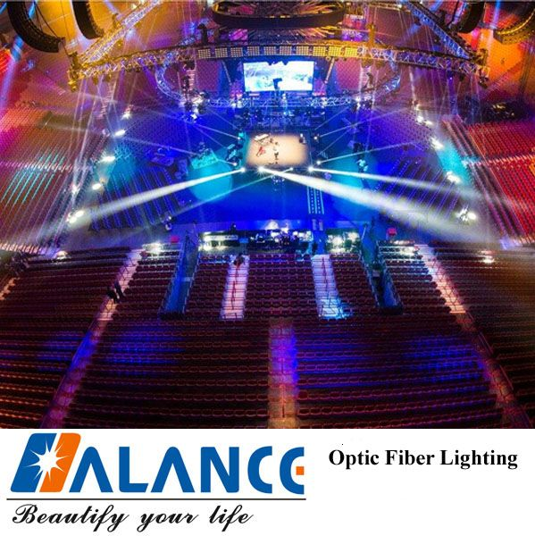 LED Moving Head Lighting Is Perfect For Performance Stage Decorations To Show Effect Name Light ModelHLX 960SPOT