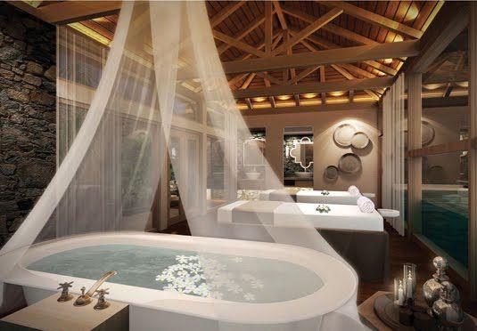 Luxury Mauritius Holiday Mauritius Resorts Mauritius Holiday Hotel