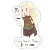 Cute Stickers Cute Stickers Stickers Lord Of The Rings