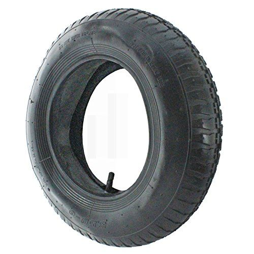 3.50-8 wheelbarrow inner tube and tyre | uk products | pinterest