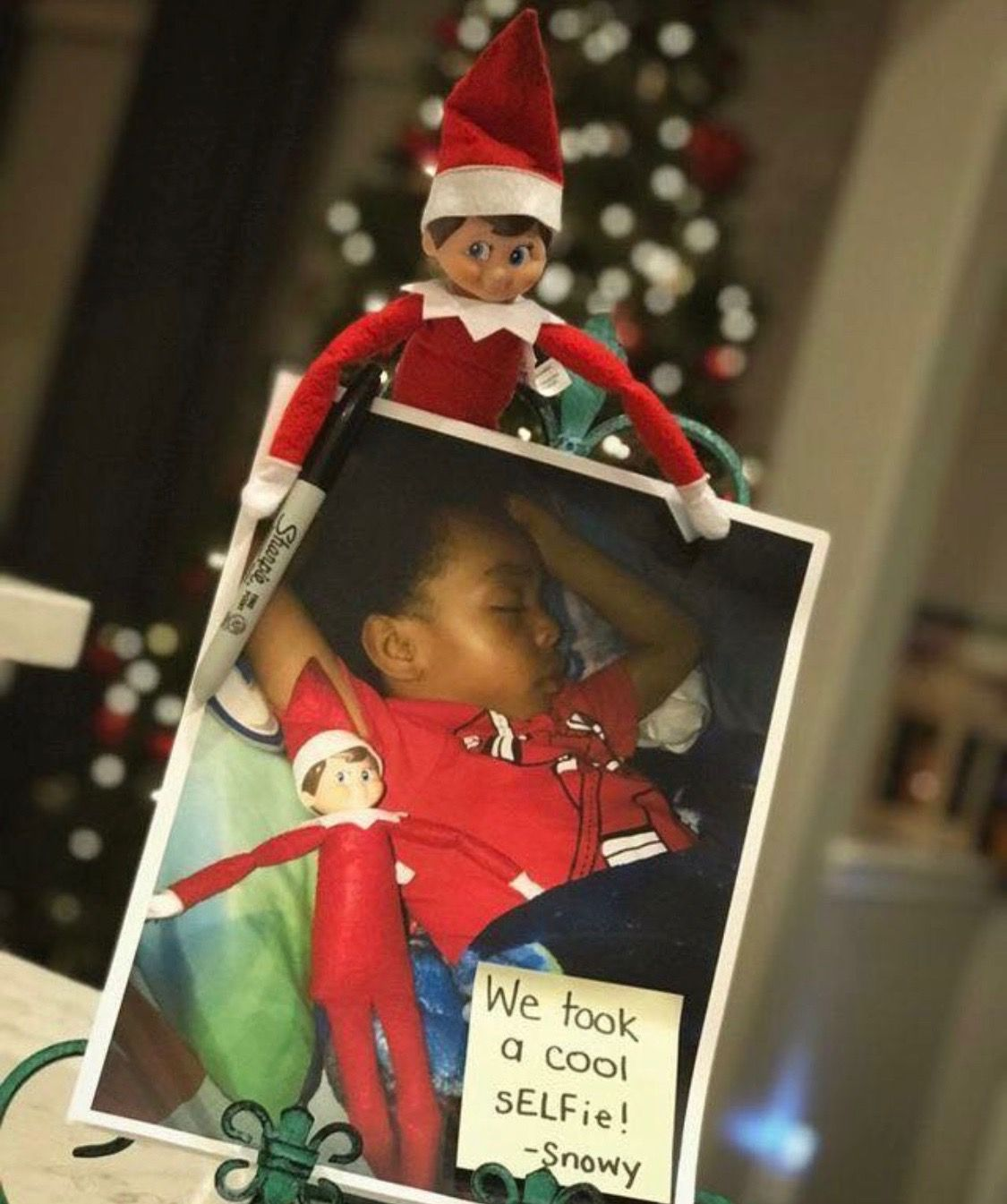 Christmas Elf On The Shelf Images.Pin By Meghan Saunders On Ideas For Rosie The Elf On The