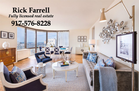 3 Bedrooms 2 Bathrooms Apartment For Rent In Chelsea New York Apartments Rental Apartments 3 Bedroom Apartment