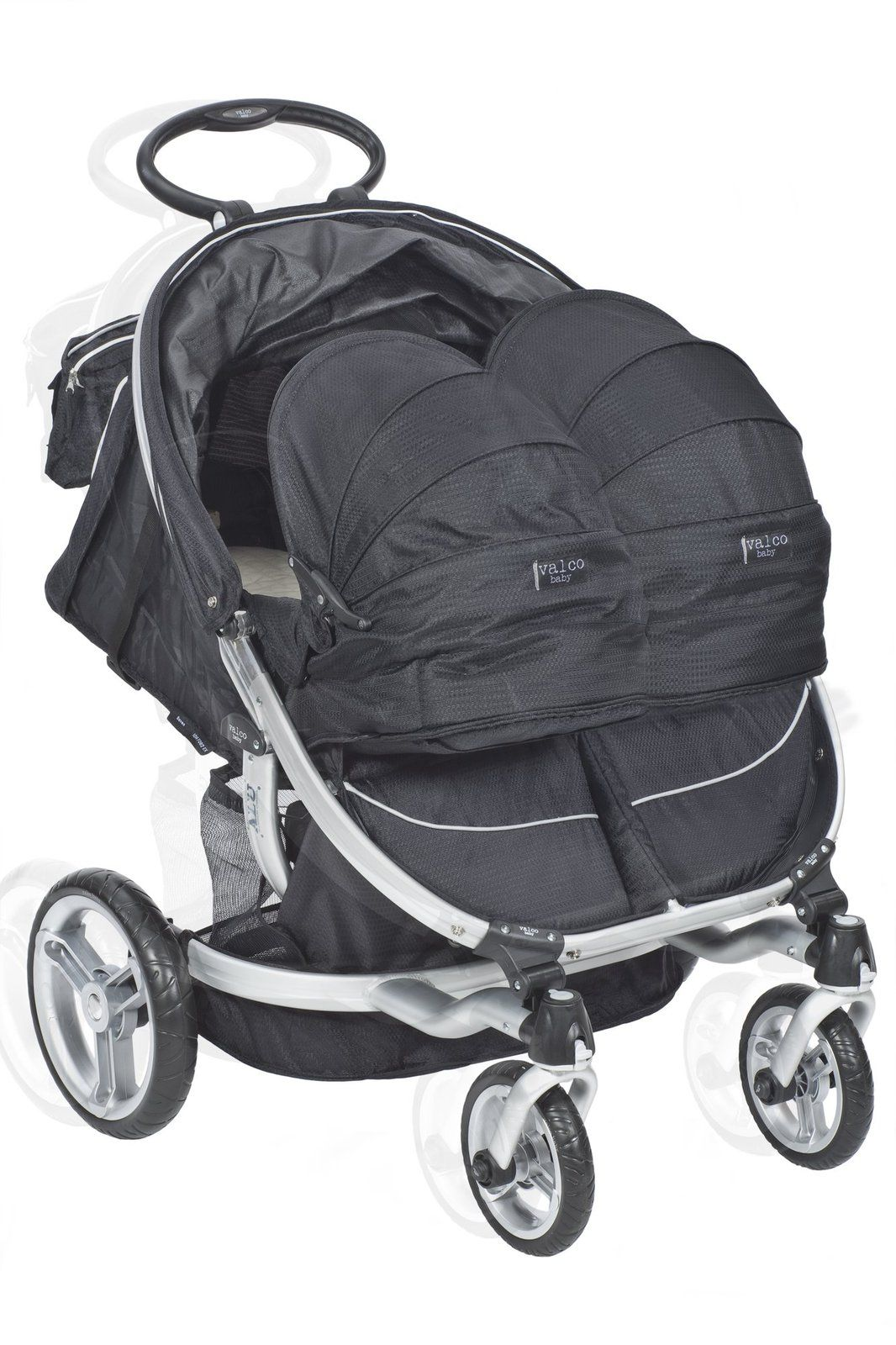 Twin stroller Baby strollers, Baby buggy