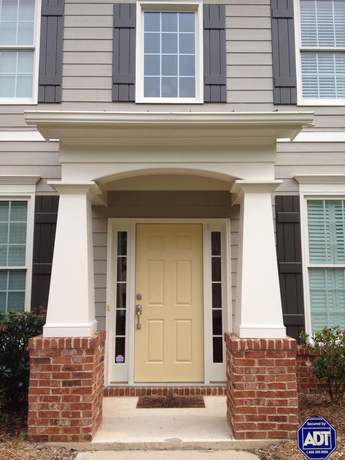 size garage lock houston sensor of full linear trim large opener door