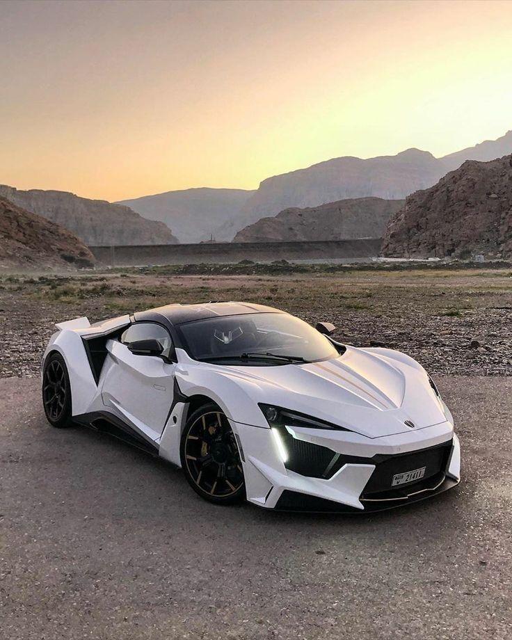 28++ Super super car best