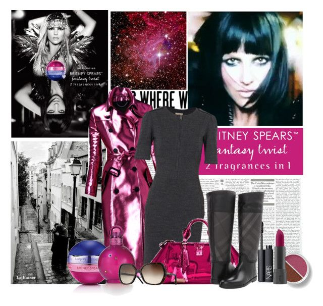 Bare Essentials-Fantasy Fashions 4029 W Sahara Ave, Las Vegas 60
