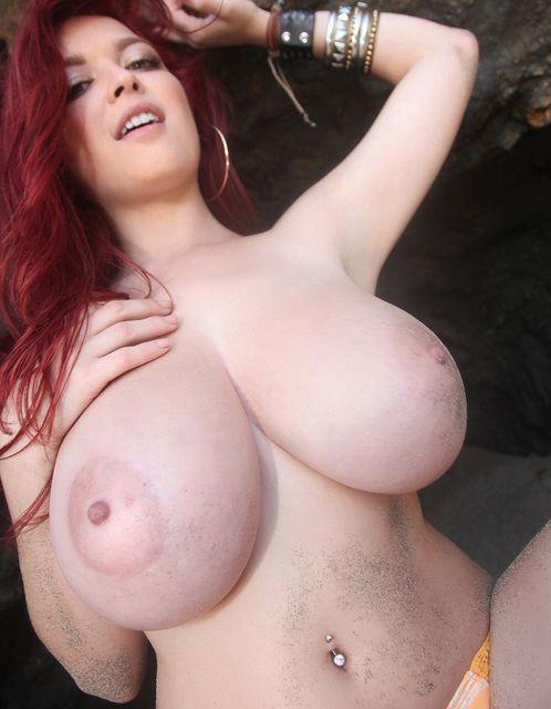 Horny sex slut