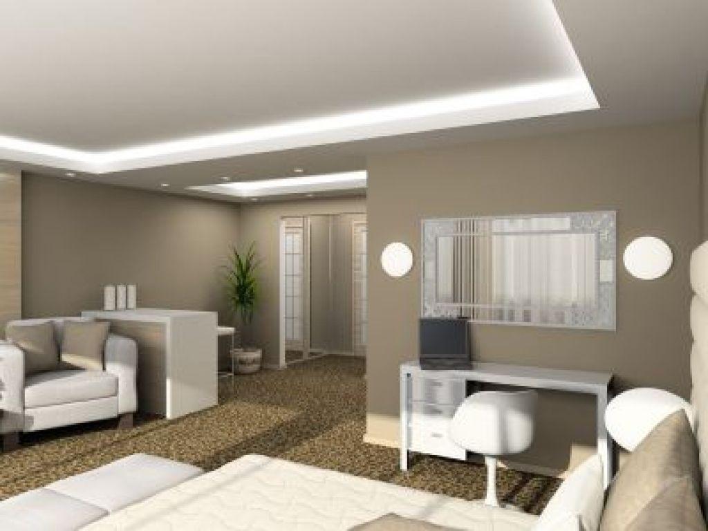 Home Design Farbe Farbe Ideen #Badezimmer #Büromöbel #Couchtisch ...