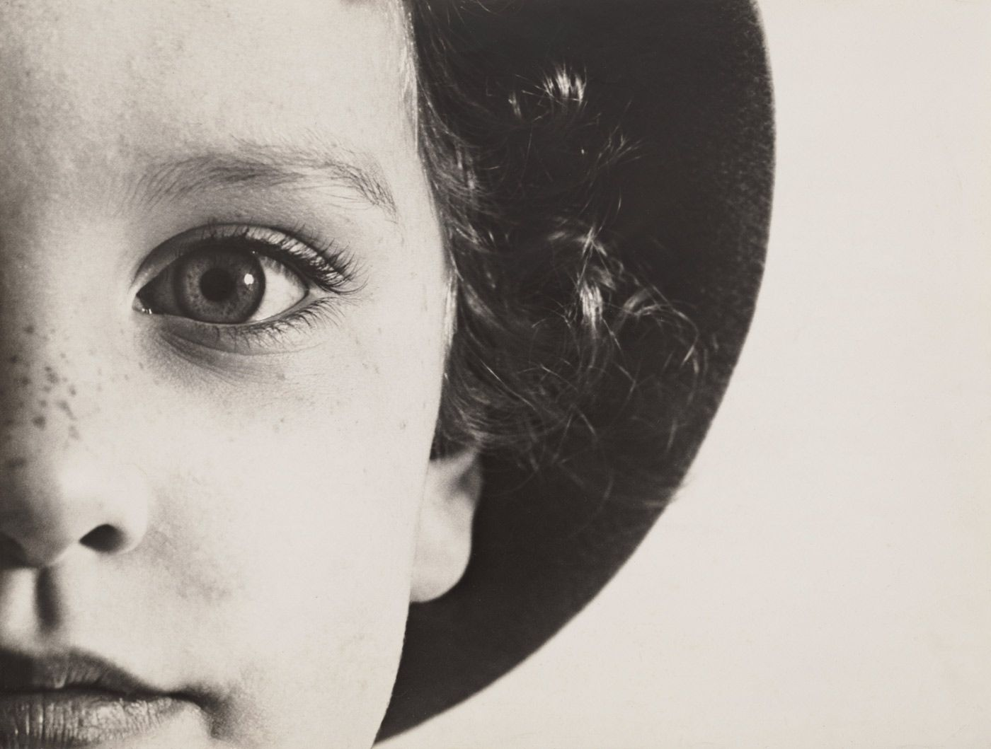 Lotte Jacobi Mit Bildern