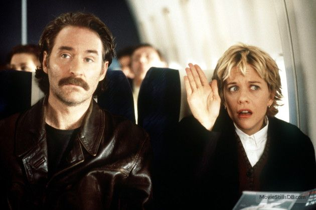 ad2ad3d830d0 French Kiss (1995) Kevin Kline and Meg Ryan | Happy Happy Happy in ...
