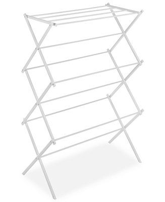 Folding Drying Rack Drying Clothes Clothes Drying Racks Folding Clothes Drying Rack